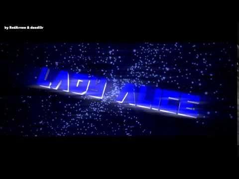 [INTRO] lady alice