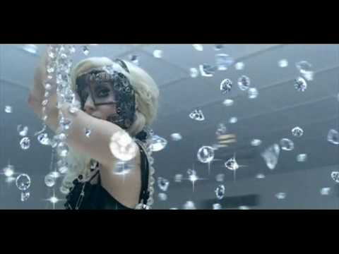 Lady gaga bad romance video hd free download.
