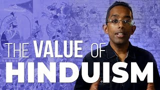 Hinduism Will Rise Again |  The Value of Hinduism