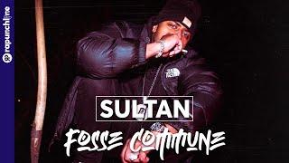 Смотреть клип Sultan - Fosse Commune