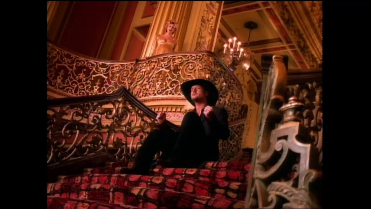 tim-mcgraw-its-your-love-official-music-video-tim-mcgraw-official-videos