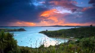 Kosheen vs. DJ. Tiesto - Hide U vs. Flight 643 [bootleg mix]