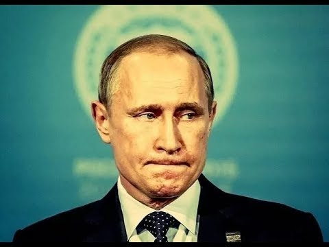 Как Путин нас спасал от пенсионной реформы ?!!!