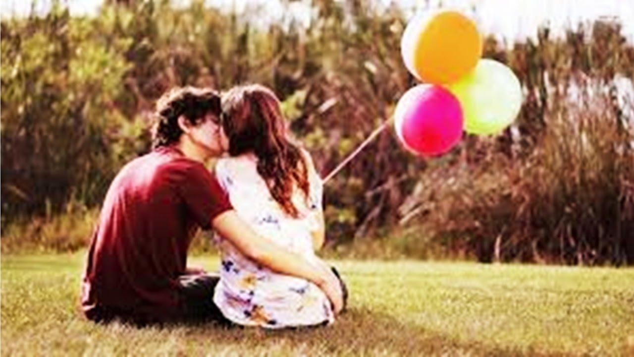 Mensagem De Aniversario Para Namorado: Mensagem De Aniversário Para Namorado 💗