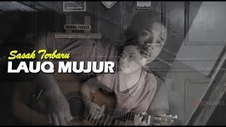 Lauq Mujur Cover by Geger