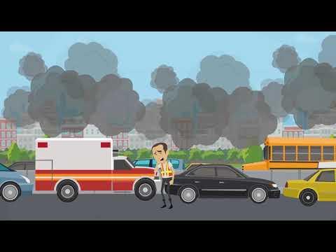 Occupational Health & Medicine