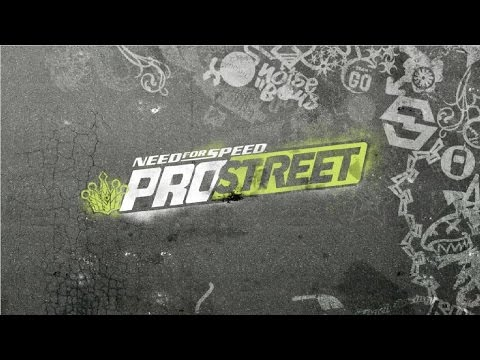 Need For Speed ProStreet - The Movie: Intro & All Cutscenes (Magyar Felirattal/Hungarian Subtitles)
