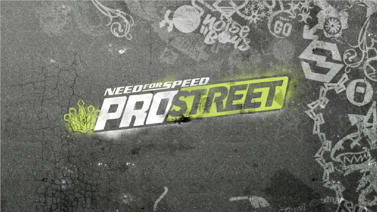 Need for speed prostreet the movie intro all cutscenes magyar felirattal hungarian subtitles youtube