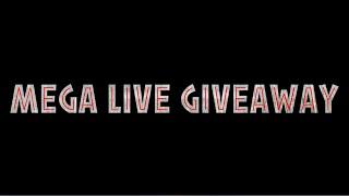 IMPORTANT Tech Vishesh LIVE @ 5:00PM IST Live Giveaway