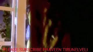 Vaanavillin nooladuthu selai neithu tharava