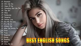 REGGAE BARAT 2019 🎬🎬LAGU TERBARU 2019 - REGGAE BARAT TERBARU 2019 - Best Lagu Barat 2019