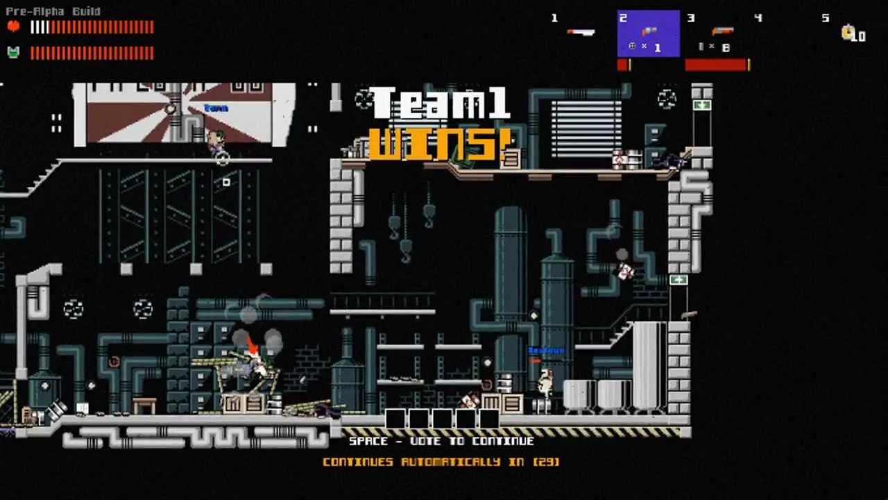 download superfighters deluxe full version