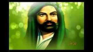 Shabi Ba Hassan Shahrestani Soltane Ghazale Iran
