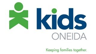 Kids Oneida Positive Space 2013 PhotoVoice Presentation Thumbnail