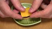 Кактус опунция родом из далекого кипра. Опунция – растение, которое относится к семейству кактусовые (cactaceae), насчитывает около 300 видов,