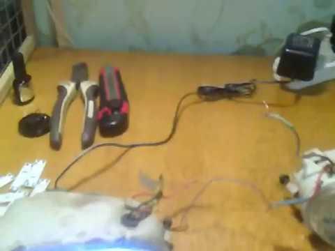 27 май 2014. Подключаем противотуманные фары на ланос. На ланос. Кстати, перед тем, как что-то устанавливать, сначала нужно что-то купить.