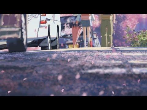 Cucu [回顧] - I Don't Trust Nobody (ft.Shiloh) (AMV)
