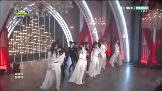 -hd-120417-4minutevolume-up-comeback-stage