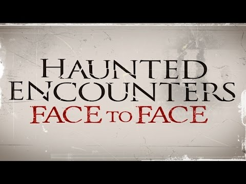 Haunted Encounters: Face to Face S01E03 Ghosts of Skid Row ...