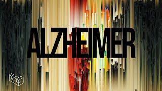 [MV] Alzheimer - mq