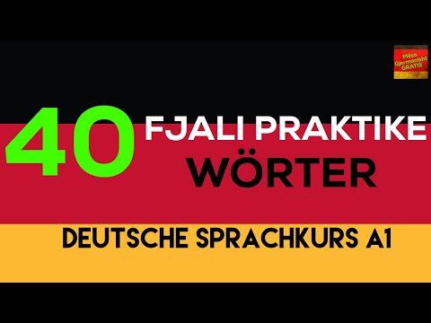 Learn German A2, B1 / indirect questions / dative personal pronouns / give directions / justify from YouTube · Duration:  14 minutes 29 seconds