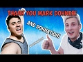 THANK YOU MARK DOHNER AND THE DOHNATION! *He Put Me In The Vlog*