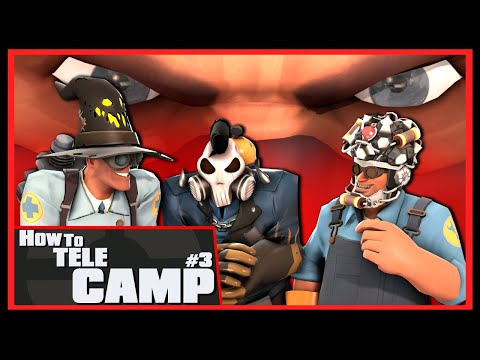 tf2:-how-to-telecamp-#3-[fun]-edit-by-farinz