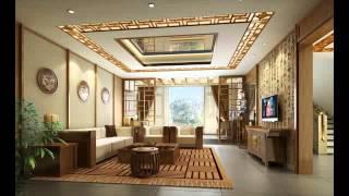 12 x 15 living room design