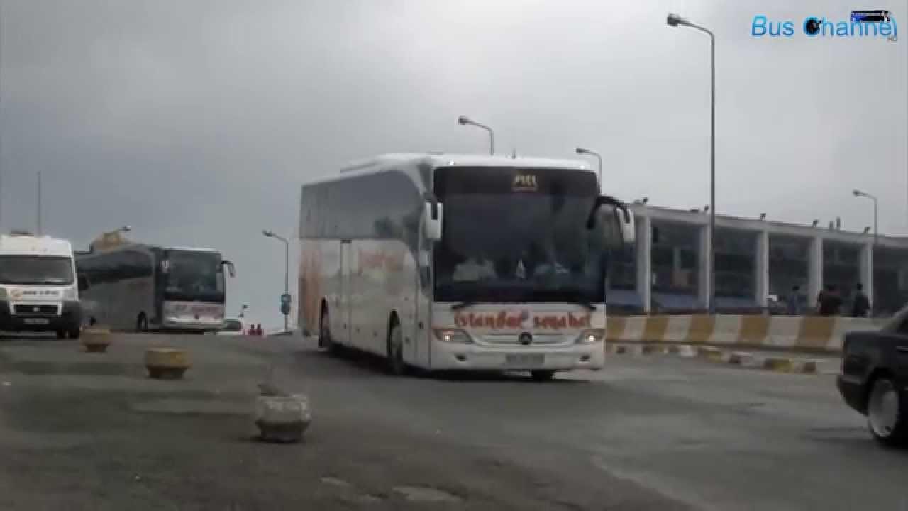 bus show man fortuna mercedes benz tourismo travego bus. Black Bedroom Furniture Sets. Home Design Ideas