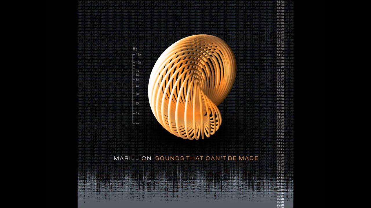MISPLACED BAIXAR CHILDHOOD MARILLION CD