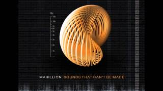 Marillion - Pour My Love