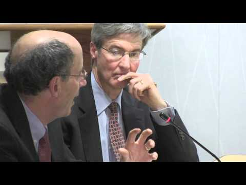 Roundtable: Clean Air Act—FULL EVENT | World Resources Institute