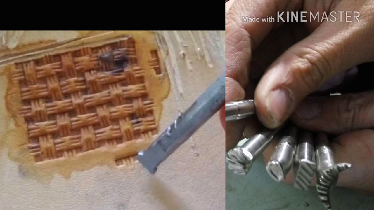 Инструмент для кожи. Инструменты, позволяют вам добиться четких контуров рисунков и профессионального качества. Инструмент данной фирмы хорошо себя зарекомендовал в европе и сша, является ведущим на tandyleathercraft. Модельные резцы ( поворотные ножи) для худож. Тиснения.