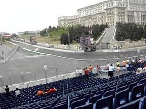 FIA GT Championship by swaysworn © 0018