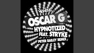Hypnotized (feat. Stryke) (Kinetic Mix)