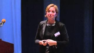 Educación y tecnología   Sally Buberman   TEDxPlazaIndependencia