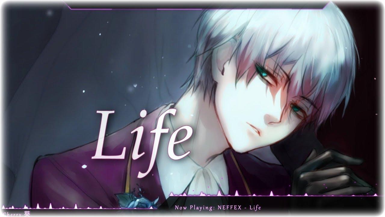 Nightcore - Life