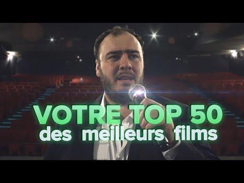 votre-top-50-des-meilleurs-films-de-tous-les-temps