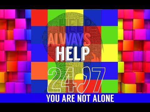 Живи! (самоубийство) (самоубийства) (суицид) (короткометражный фильм) (синий кит) (море китов)