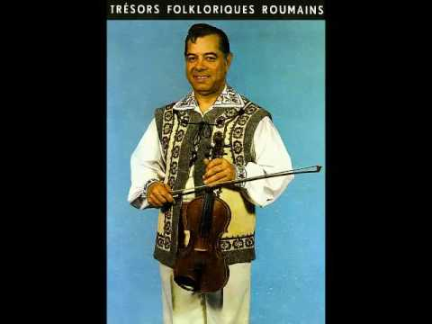 Ion Dragoi - A virtuoso of the violin vol 2