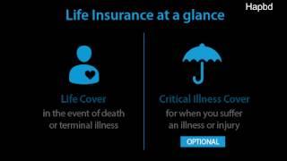 Llife insurance Australia, discount life insurance quotes, term life quotes free, auto
