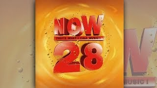 NOW 28 | Official TV Ad