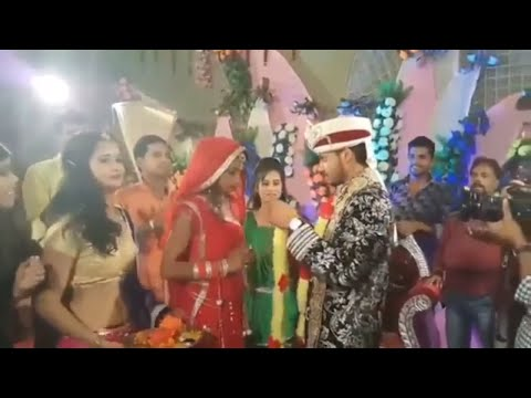 funny-indian-wedding-||funny-jaimala-varmala-video-||-funny-shadi-clips