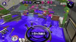 @【マニューバ編5】前作プレイ3300時間のプレイヤーの試射会感想 thumbnail