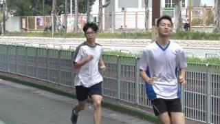 Publication Date: 2017-05-19 | Video Title: 新春慈善跑