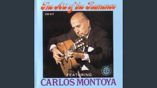Play Cante Minero