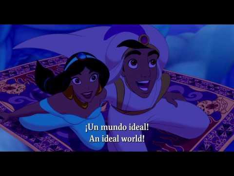 "aladdin-""a-whole-new-world""-castilian-spanish-w/english-subs"
