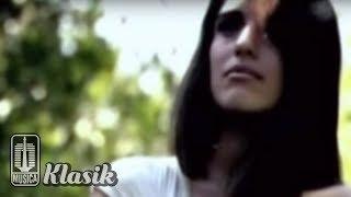 Ebiet G Ade - Camelia 4 (Official Karaoke Video)
