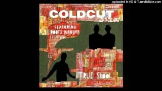 True Skool (Surveillance Remix)