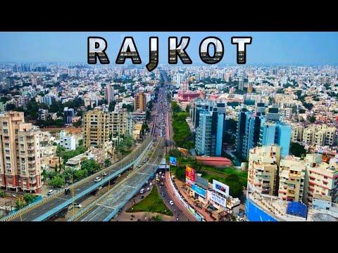 rajkot-city-(2019)-views-&-facts-about-rajkot-city-  -gujarat-  -india-  -plenty-facts-  -rajkot
